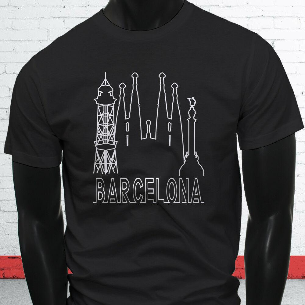 International Pride Spain Flag Short-Sleeve Unisex Dark T-Shirt