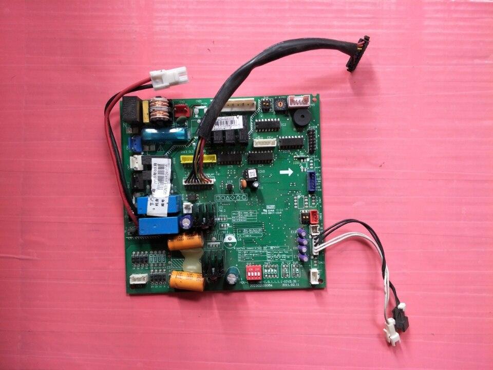 MDV-D36G/DN1-C.D.1.1.1.1-1 V2.3 Good Working Tested