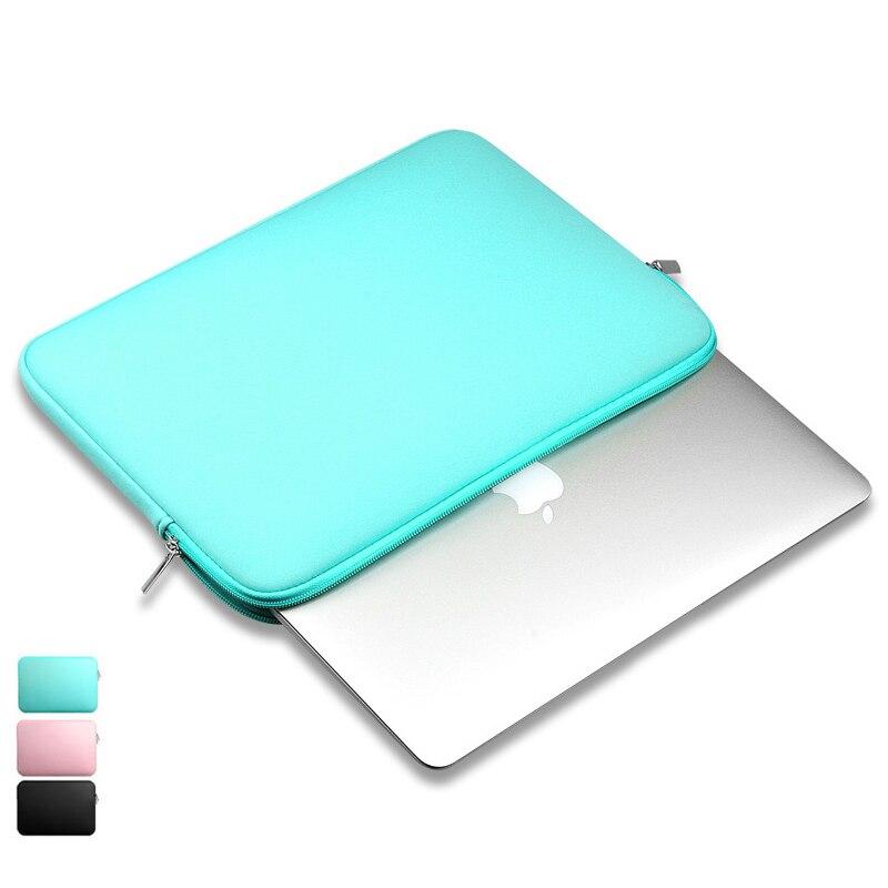 New Fashion 11 12 13 14 15 Qese laptopi për laptopë 11.6 13.3 14 - Aksesorë për laptop