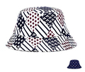 Бесплатная Доставка 2015 Новый Открытый Моды Хип-Хоп Пляж Caps Покер Ведро Шляпы Для Мужчин