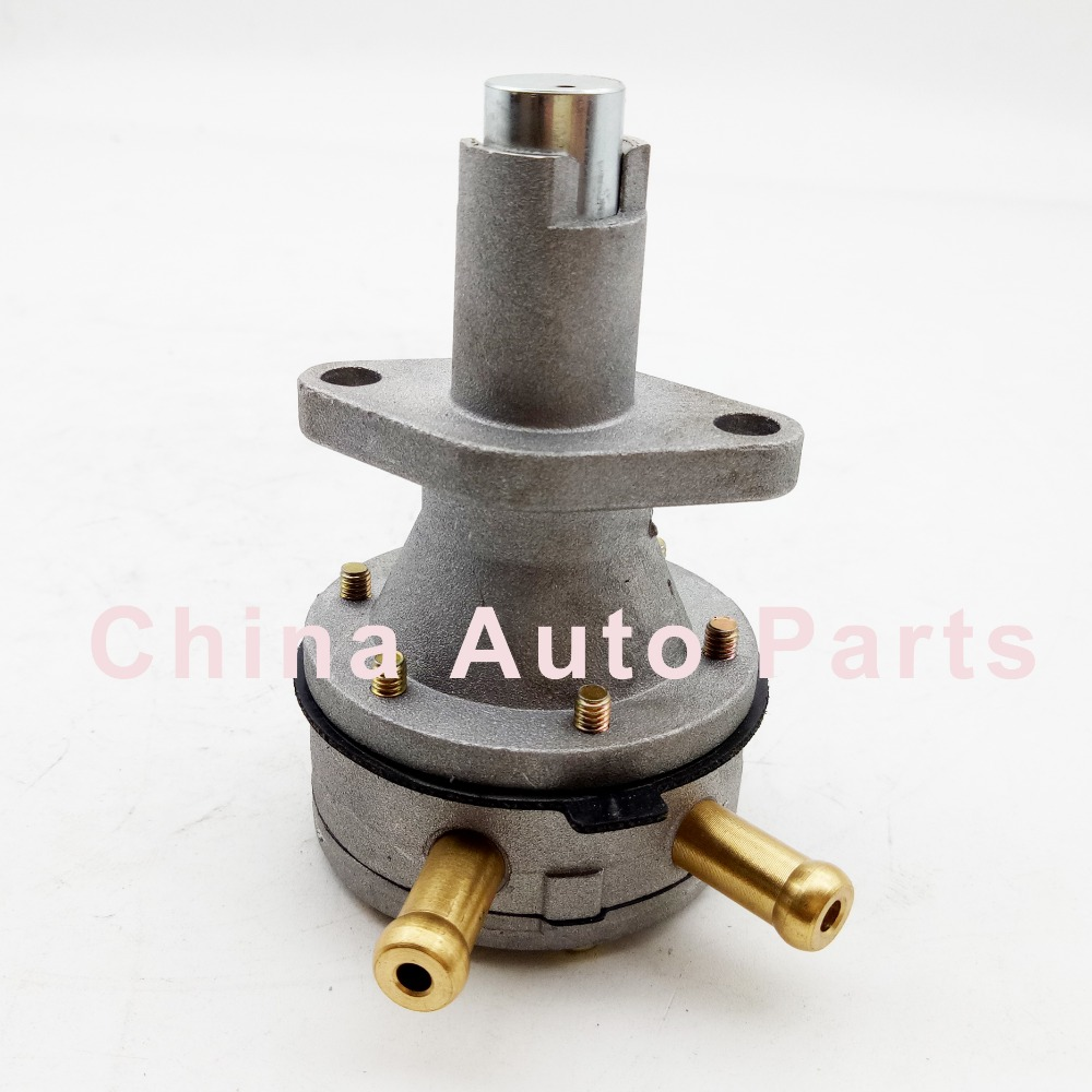 Fuel Lift Pump 15401-52032 for Kubota Z482 D722 D662 D650 D750 D850 D950 Engine
