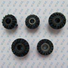5 pieces GEAR SET for SINGER Touch n Sew 620 625 628 629 630 635 640 600 Series