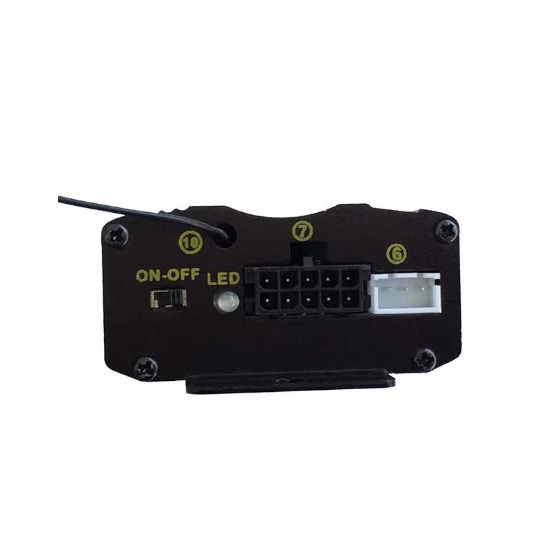 Coban Gps103b Gsm Gprs Gps Auto Vehicle Tk103b Car Gps