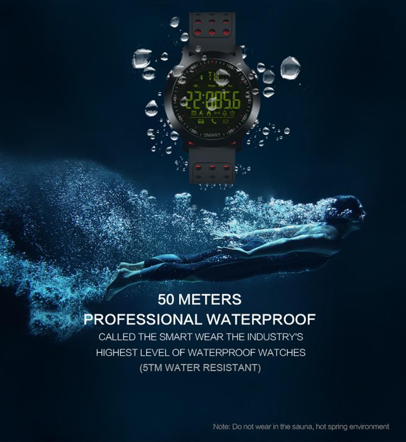 Makibes-EX18C-Smart-Sports-Watch_04