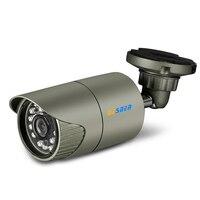 BESDER Sony Outdoor Waterproof IP67 2MP IP camera 1080P 960P 720P Security CCTV Camera Motion Detect ONVIF P2P 48V PoE Optional Surveillance Cameras
