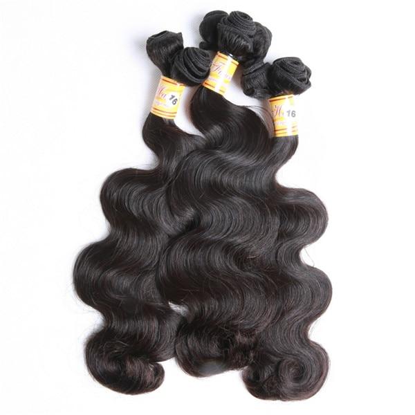 Funmi hair bod wave 16inch  (1)