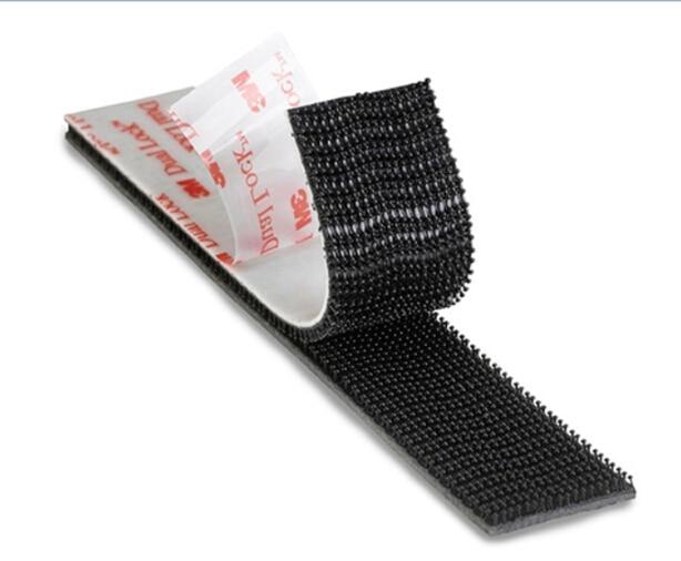 Sticky Velcro Roll