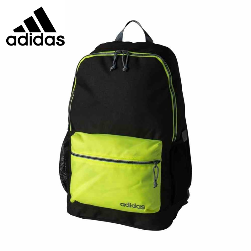 ФОТО Original New Arrival Adidas NEO Label Unisex  Backpacks Sports Bags