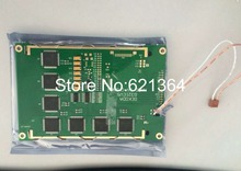 best price and quality  G321E  original  industrial LCD Display