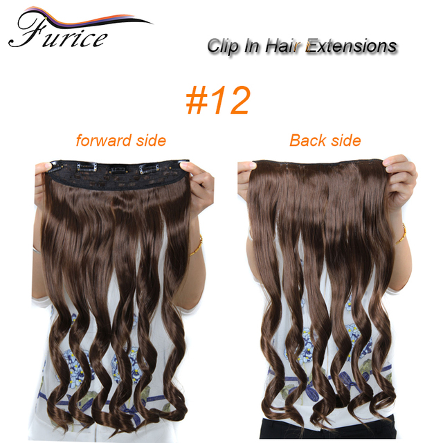 25 inch wavy curly synthetic clip in hair extensions cheap clip in 25 inch wavy curly synthetic clip in hair extensions cheap clip in extensions for short hair pmusecretfo Images
