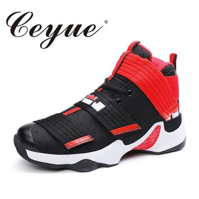 chaussures de course respirant ForMotion hommes confortables chaussures de sport chaussures de sport en plein air baskets pas chers yw7qP