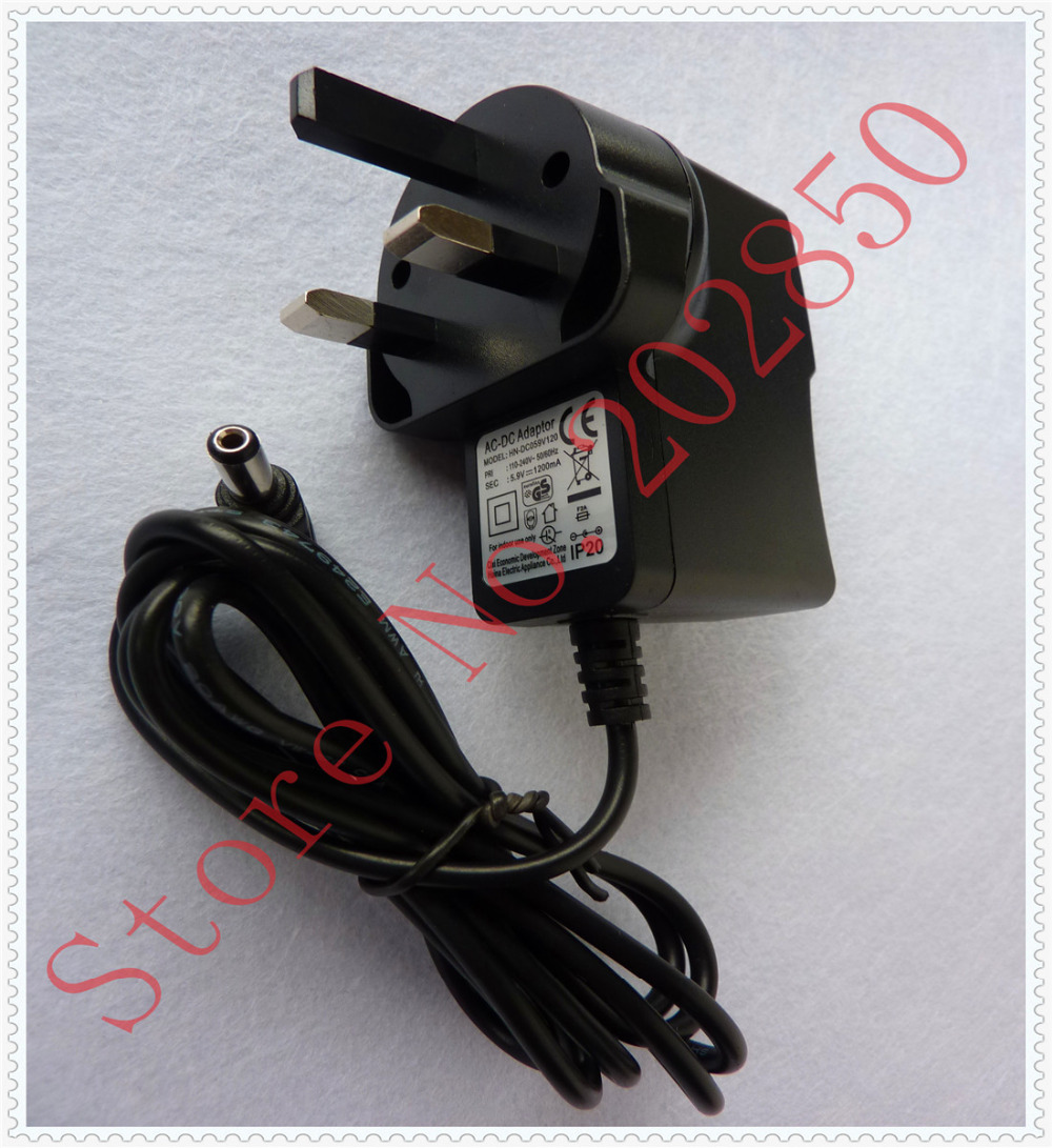 sewing machine power cords