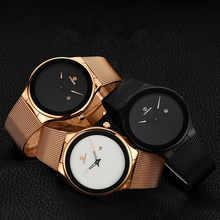 VINOCE Original Watch Men Top Brand Luxury Men Watch Steel Clock Men Watches Relogio Masculino Horloges Mannen Erkek Saat