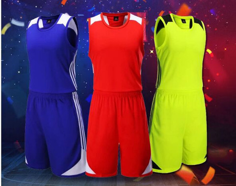 Crianças e Adultos Calções de Basquete Treinamento de Basquete Números de Impressão Basketball Jersey Sports Jerseys 2020