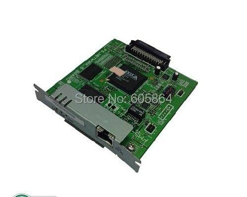 NB-C2 Network card for Canon LBP3300 LBP3500 LBP5000 LBP3310 Printer Server