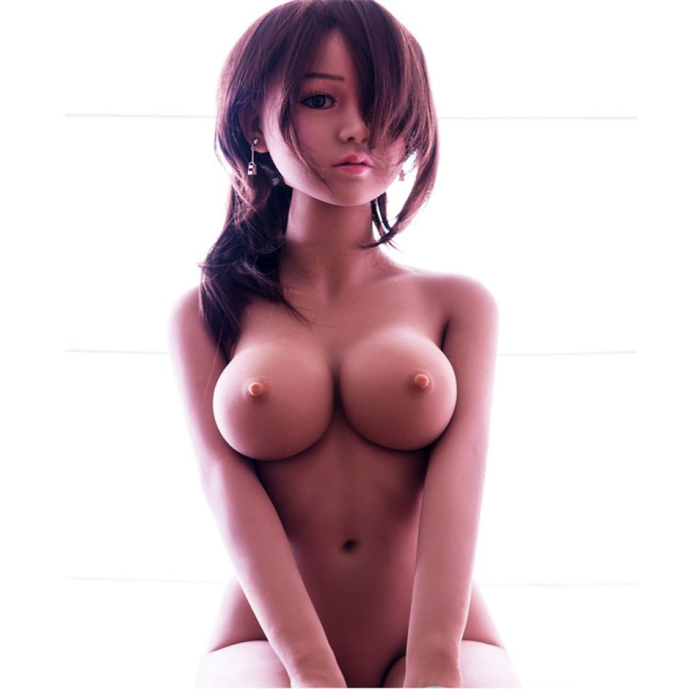 escort kim sex dolls for men