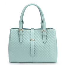 2016 beutel mode vintage echtem leder strick umhängetasche erste schicht rindleder kreuzkörper handtasche frauen handtasche