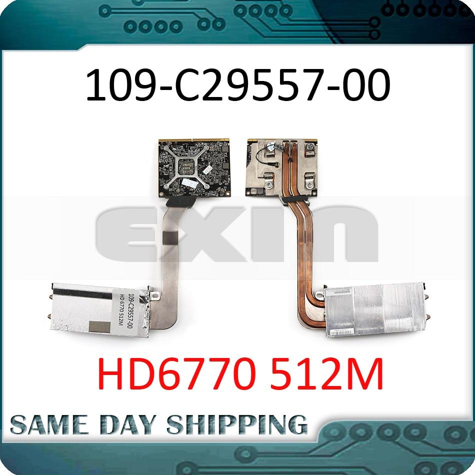 661-5945 For Apple IMac 21.5