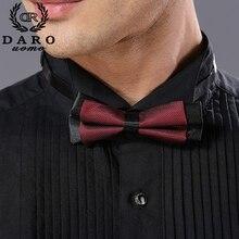 Solid Color Cotton men's shirts long sleeve pure color male tuxedo shirt