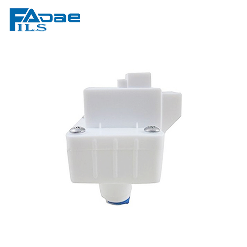 1/4 Quick Pipe DC 24V Low Pressure Switch For Pump RO Water Fitlers Reverse Osmosis System росмэн самая первая энциклопедия спорт