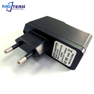 Image 5 - ACk E6 power bank usb cable+adapter+DR E6 dc coupler LP E6 dummy battery for Canon EOS 5D Mark II III 5D2 5D3 6D 7D 60D Camera