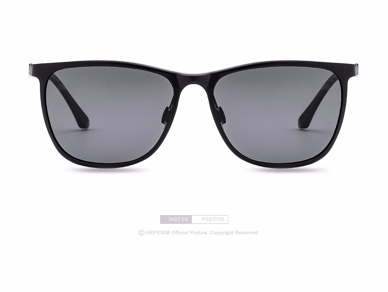 HEPIDEM-Aluminum-Men\'s-Polarized-Mirror-Sun-Glasses-Male-Driving-Fishing-Outdoor-Eyewears-Accessorie-sshades-oculos-gafas-de-sol-with-original-box-P0720-details_09