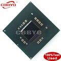 100% Протестировано хорошее качество AC82X58 SLGBT SLGMX BGA чипсет
