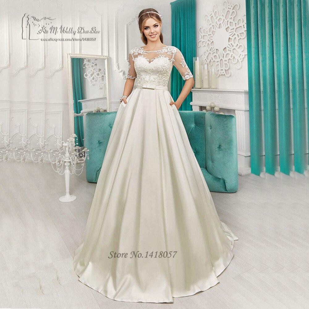 Dorable Latest Bridal Gown Designs Frieze - All Wedding Dresses ...