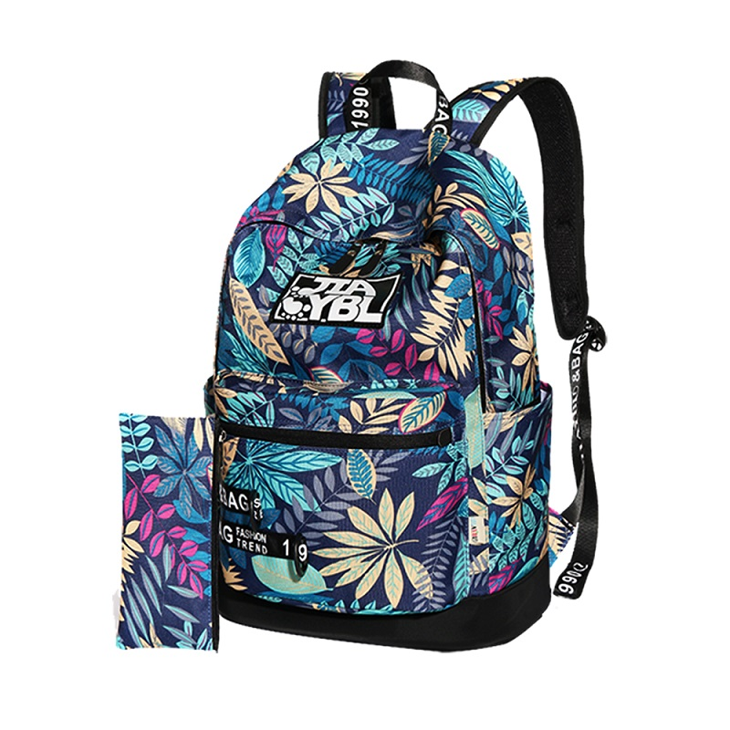 Online Get Cheap Big Book Bag -Aliexpress.com | Alibaba Group