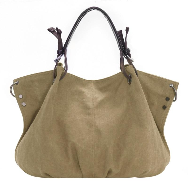Filson Rugged Suede Leather Women's Hobo Bag Handbag Satchel New Made In USA
