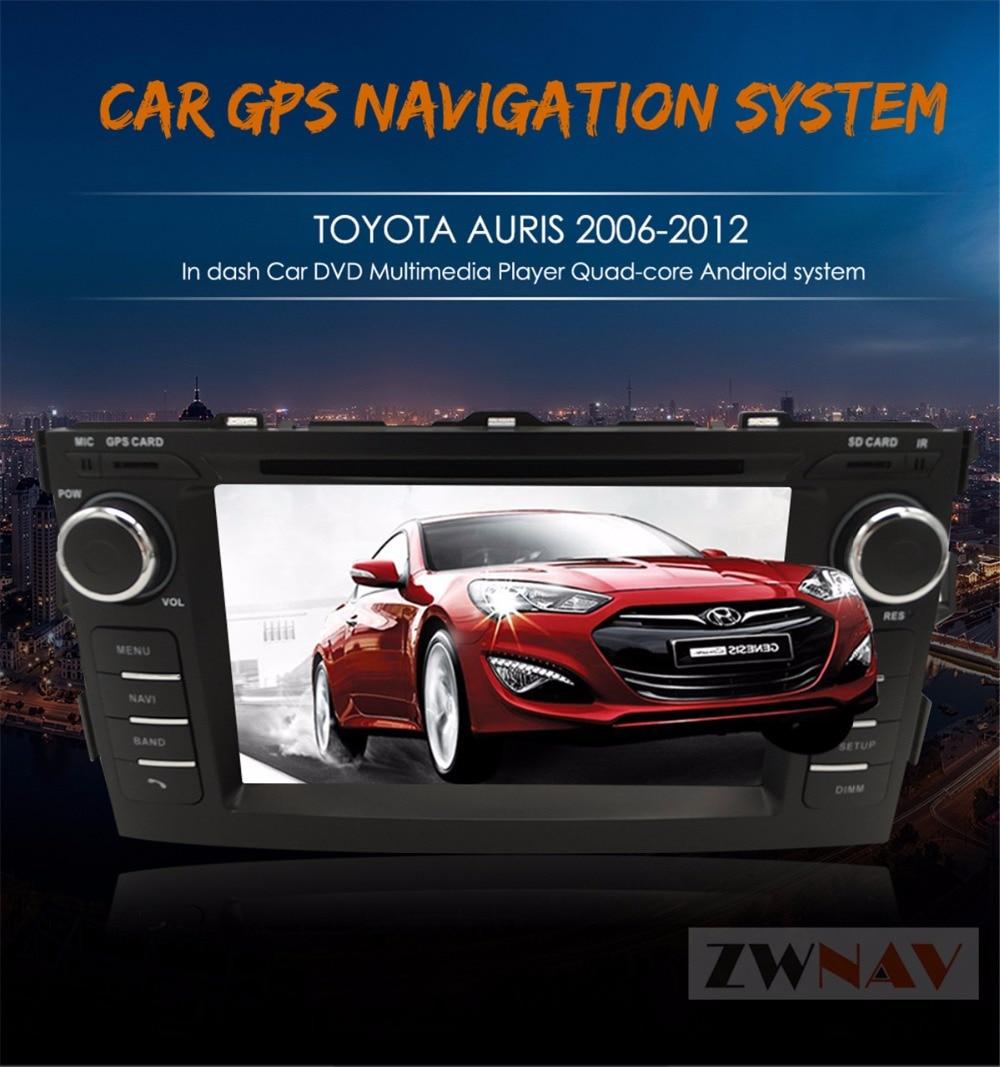 Car obd speed lock unlock safely for toyota auris 2012 2016
