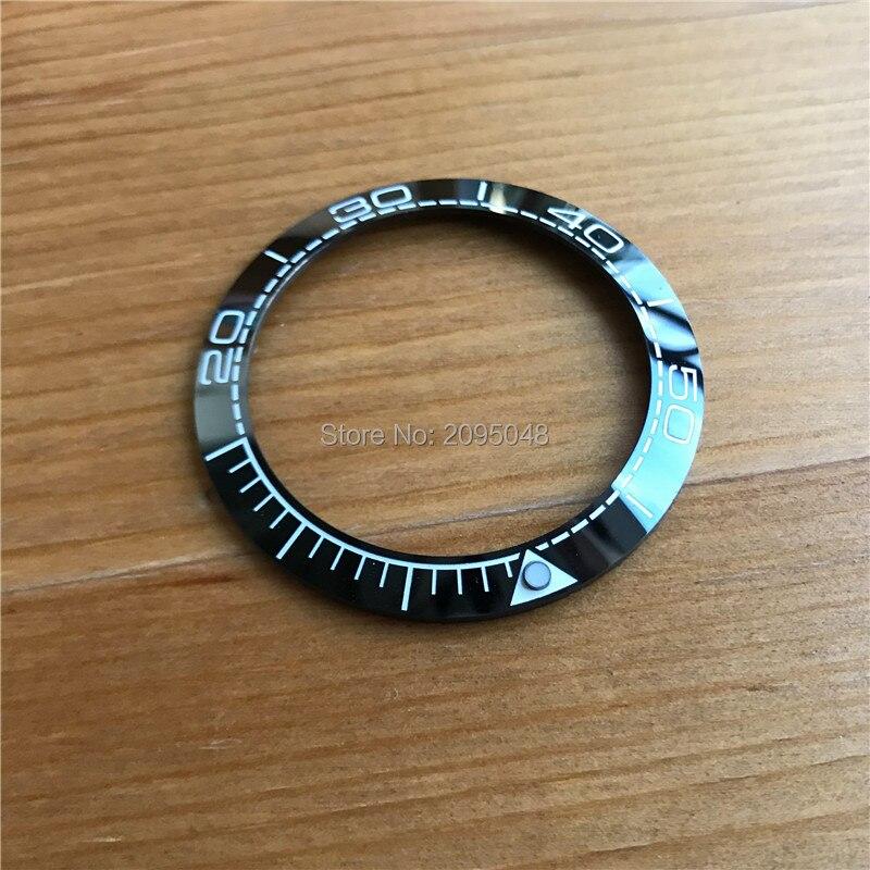 manl relógio automático peças 215.92.46.22