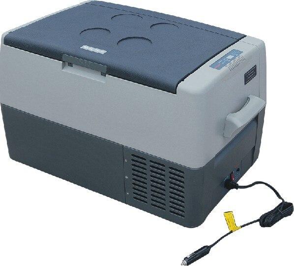 SAA Adapter Small Portable Camping Fridge Freezer 12V Car