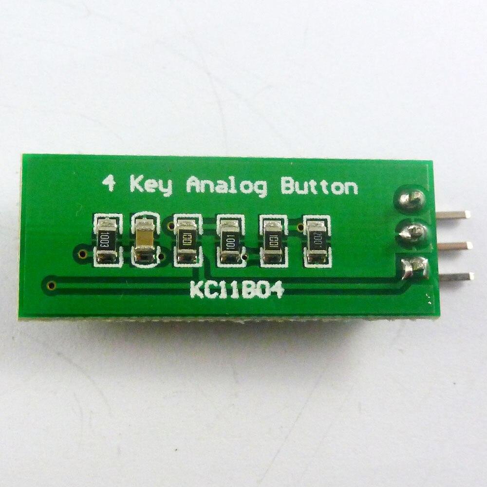 KC11B04_3