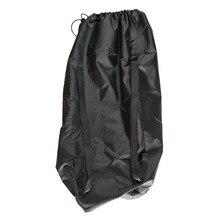 Новая детская безопасная сумка для хранения сидений, детский чехол для автокресла, детские принадлежности для детских колясок, ранец из ткани Оксфорд, дорожная сумка