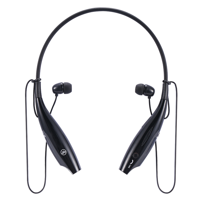 79567c18d2f HV-800 Sports Wireless Bluetooth Headphones Stereo Earbuds Earpods Neckband  Style Headset with Mic for Smart Phone Xiaomi Phone
