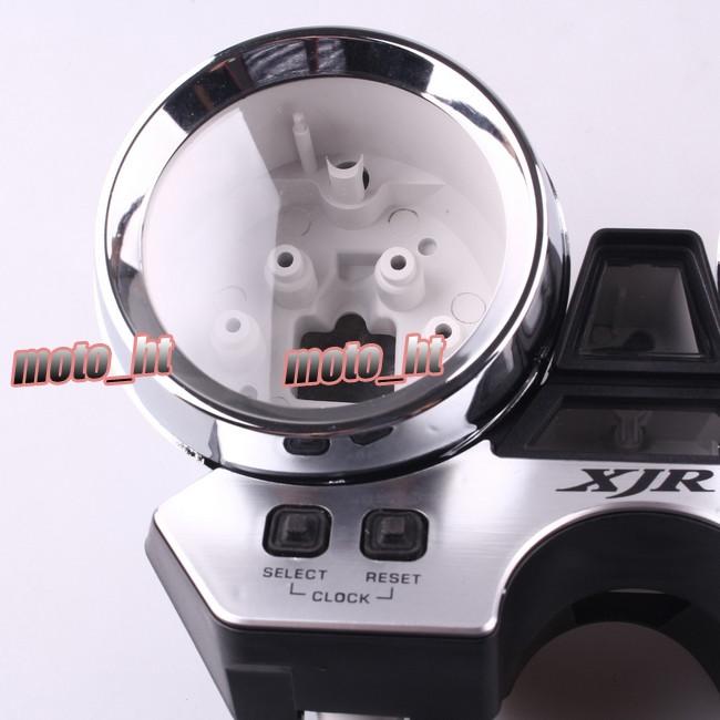 2YF017-_5_-XJR400-98-03-Speedometer-Tachometer-Case-Cover-Lens-