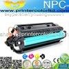 Compatible HP CB436A 36A 436A Toner Cartridge For Laserjet M1522n Laserjet M1522nf Laserjet P1505 Laserjet P1505n