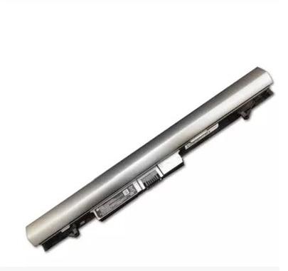 H6L28AA H6L28ET HSTNN-IB4L RA04 Genuine for HP ProBook 430 ProBook 430 G1 ProBook 430 G2 Laptop Battery