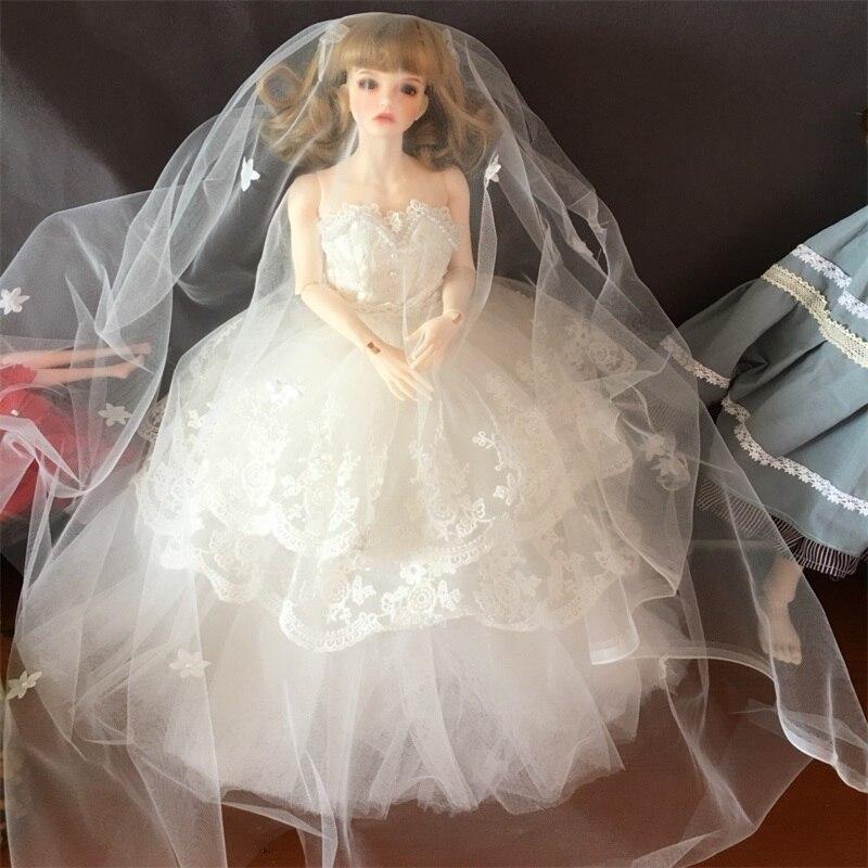 supia Roda bjd resin figures luts ai yosd kit doll sales bb toy gift popal dod lati fl кукла bjd supia roda bjd sd doll soom luts volks toy fl