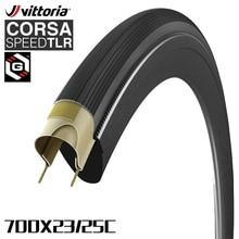Vittoria велосипедные шины Corsa 2,0 открытые g + велосипедных шин 700*23/25/28/30C 320tpi бескамерная дорожная для велосипедных шин