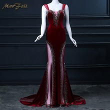 6ceafb491ec39 Prom Star Dress Promotion-Shop for Promotional Prom Star Dress on ...