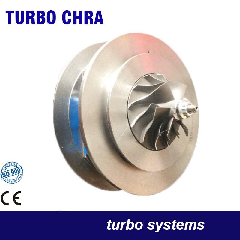 TF035 del cargador de Turbo 49135 05830, 49135 05895 cartucho chra para BMW 120D 320D 520D X1 X3 2.0D 170HP 130Kw N47D20 N47OL-in Entradas de aire from Automóviles y motocicletas