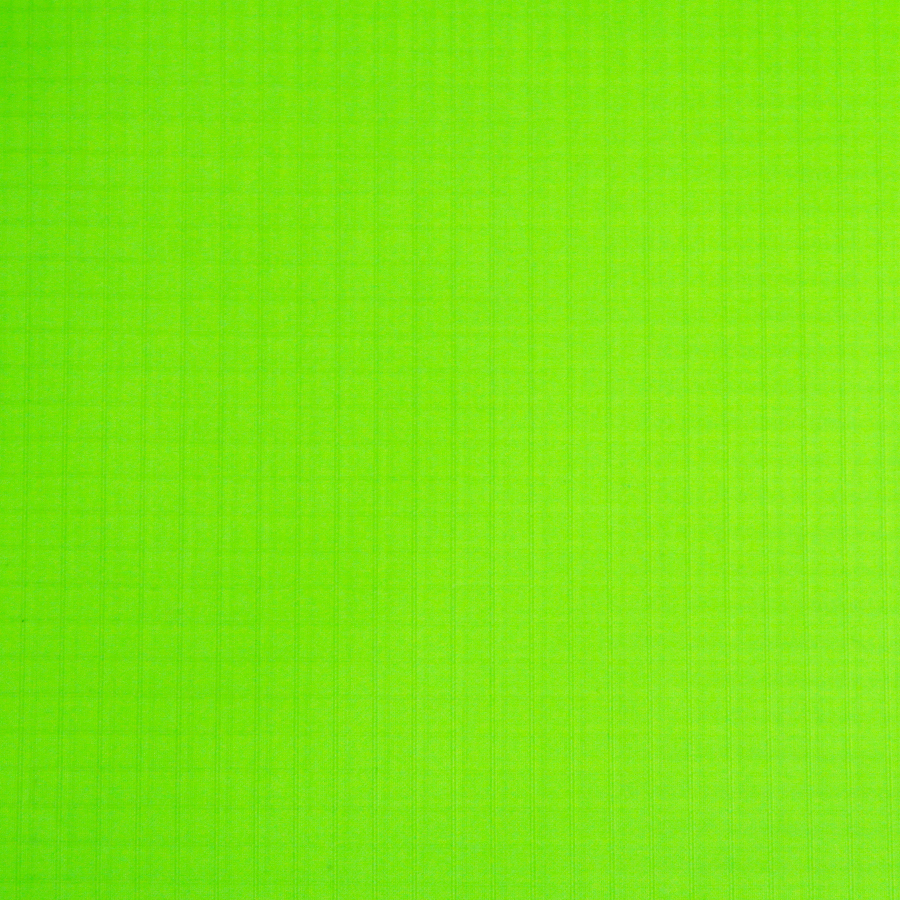 2 Yards Ultra Light Ripstop Nylon Fabric 40 D Waterproof Tent Fabric PU Coated Kite Flag Banner Cloth Fluorescent Green Color -in Tent Accessories from ...  sc 1 st  AliExpress.com & 2 Yards Ultra Light Ripstop Nylon Fabric 40 D Waterproof Tent ...