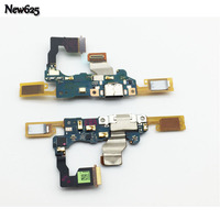 New Micro USB Charging Port Dock Connector Charger PCB Flex Cable Board For HTC 10 M10