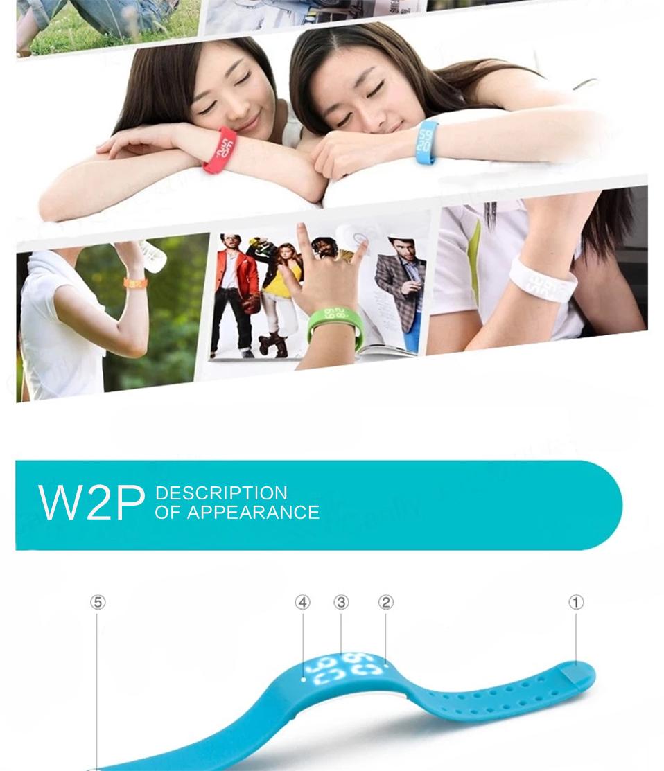 W2P--10