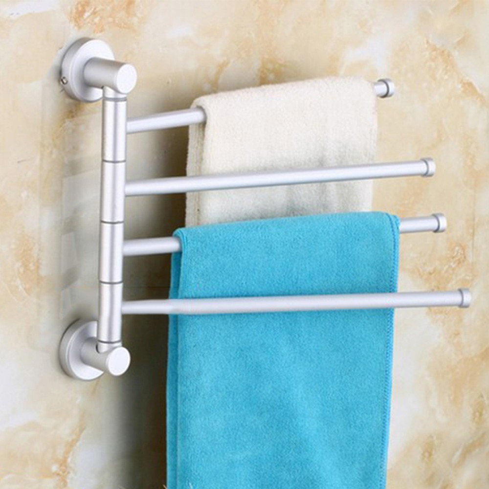 Bathroom Towel Compare Prices On Bath Rail Online Shopping Buy Low Price Bath