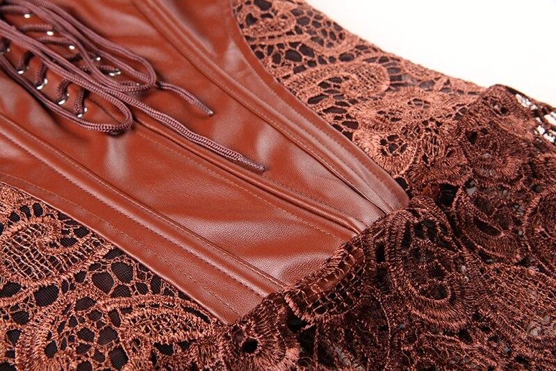 corset dress (39)