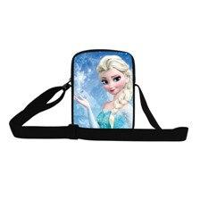 Elsa Shoulder Bag Travel Messenger Bags