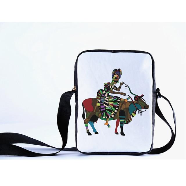 50109f2db9 CROWDALE Women Messenger Bags 3D Denim Animal Shoulder Bag Handbags Cute  elephant Messenger Bag Children Crossbody